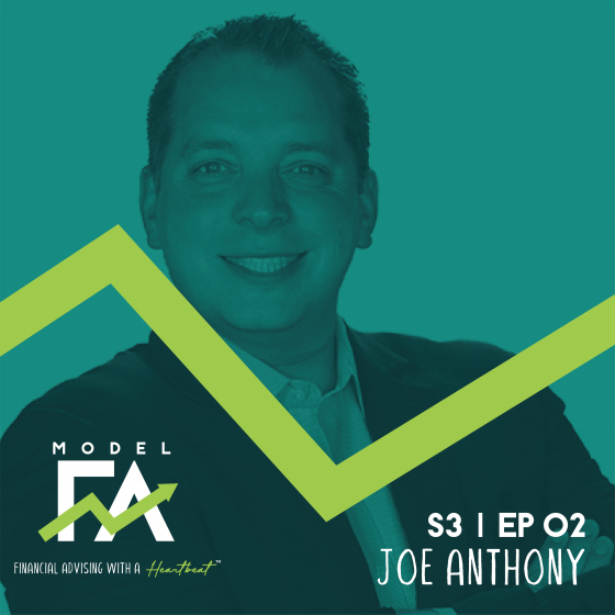 S3 EP02 Public Relations and Marketing with Joseph Anthony